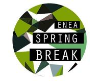 ZPAV na Enea Spring Break Showcase Festival & Conference 2019